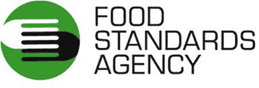 food_standards_agency