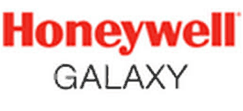 honeywell_galaxy
