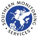 southern_monitoring_service
